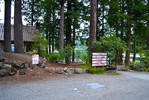 rainy camp venues 040-sized