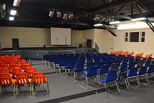 rainy camp venues 053-sized