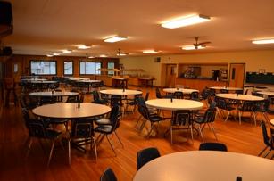rainy camp venues 064-sized